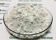 Light Yellowish Cerium Oxide Powder / Rare Earth Polishing Powder 2.0 - 10.0μM