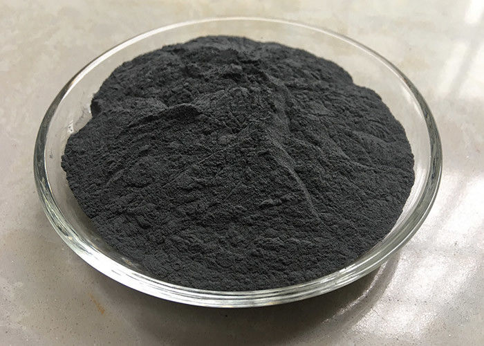 98.5% High Purity Metals / Iron Powder Cas 7439-89-6 For 3D Printing